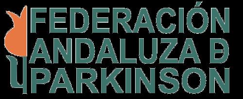 Federación Andaluza de Parkinson