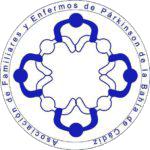 Asociaciones miembro