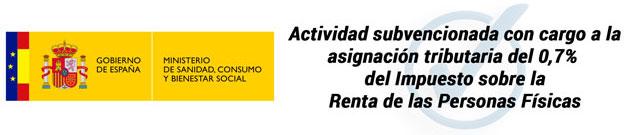 actividad_subvencionada