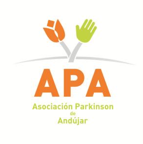 logo_apa_andujar
